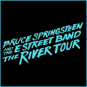 Bruce Springsteen River Tour Tempe